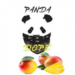 Concentré Panda Dope - Cloud Cartel Inc 10ml