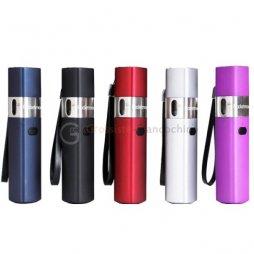 Pack Pocketmod 2ml 2000mAh - Innokin