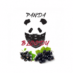 Concentré Panda Bloody - Cloud Cartel Inc 10ml