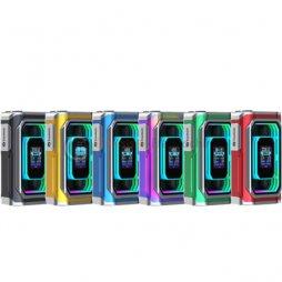 Box Espion Infinite 21700 230W (without batterie) - Joyetech