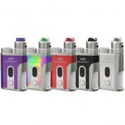 Pack iStick Pico Squeeze 2 100W - Eleaf