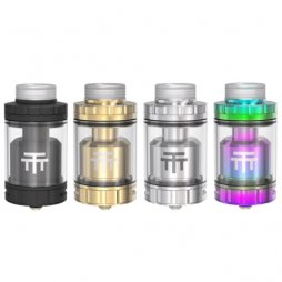Triple RTA V2 - Vandy Vape