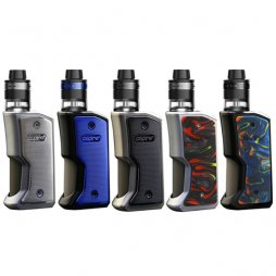 Kit Feedlink 80W - Aspire