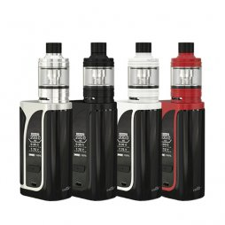 Kit iKuun i200 with Melo 4 2ml- Eleaf