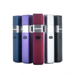 Kit Pocketmod 2ml 2000mAh - Innokin