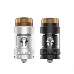 Pharaoh Mini RTA 2ml/5ml - Digiflavor
