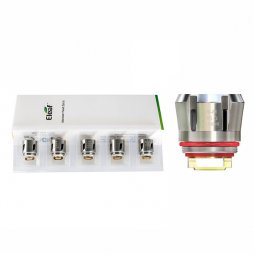 Résistances HW-M 0.15ohm for Ello Series 5pcs - Eleaf
