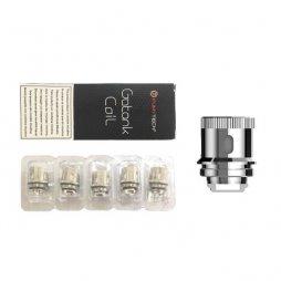 Coil Gotank 4ml 0.36ohms  - Fumytech