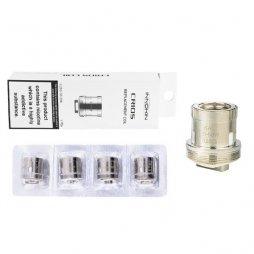 Coil Crios BVC 0.25ohm - Innokin