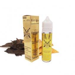 TobaccoGoldBar - TreasureGold50ml