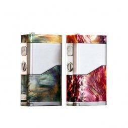 Box Luxotic NC 250W 20700 - Wismec
