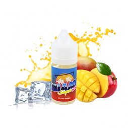 Di Lido Mango 30 ml - Miami Super Ice