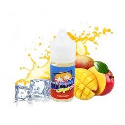 Di Lido Mango 30 ml - Miami Super Ice