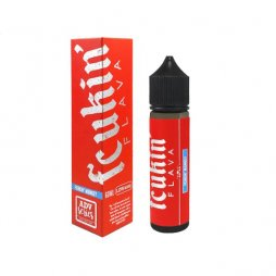 Fcukin Munkey LOW - Fcukin Flava 50ml
