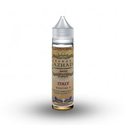 Senor Azhad's 50ml - Azhad's Elixirs