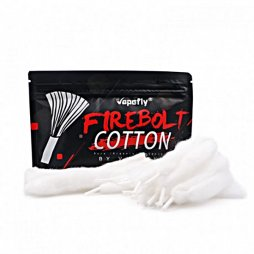 Firebolt Cotton - Vapefly