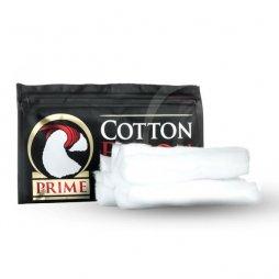 Cotton Bacon Prime - Wick N' Vape
