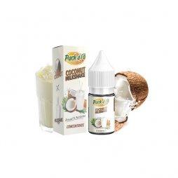 Concentré Coconut Milkshake - Pack à l'Ô 10ml