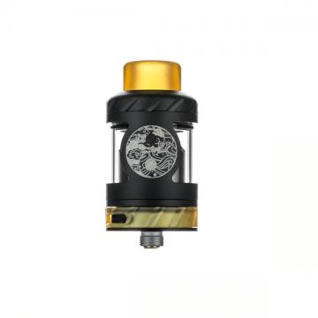 Caballus 2ml 25mm GTA - Bruce Pro Innovations