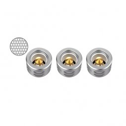 Pack QF Strip 0.15ohm x3 - Vaporesso