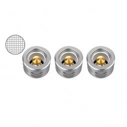 Pack QF Meshed 0.2ohm x3 - Vaporesso