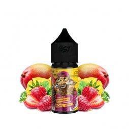 Concentré Mango Strawberry - Nasty 30ml