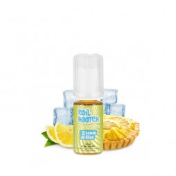 Concentrate Nice Lemon Lice - Coil Hootch 10ml
