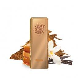 Concentré Bronze Blend - Nasty Tobacco Series 30ml