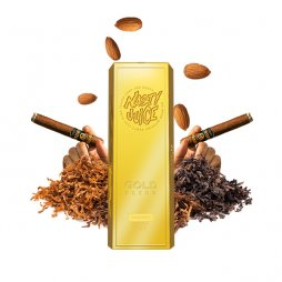 Concentrate Gold Blend - Nasty Tobacco Series 30ml
