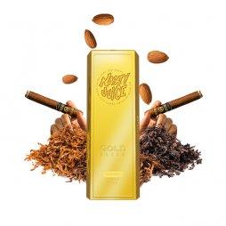 Concentré Gold Blend - Nasty Tobacco Series 30ml