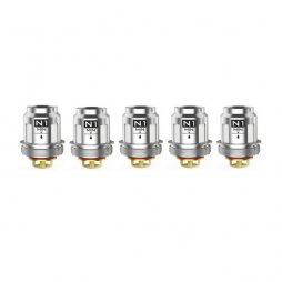 Coils N1 0.13ohm for UForce T2 - VOOPOO