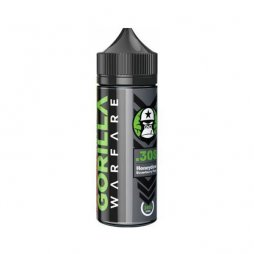 308 Honedew Strawberry Pear 120ml - Gorilla Warfare