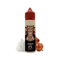 Amenia 50ml - Spirit Of Owl