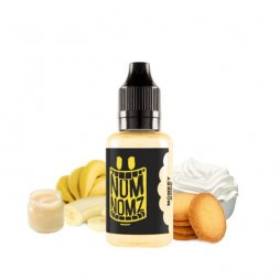 Concentrate Monkey Brek - Nom Nomz 30ml