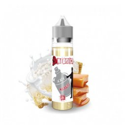 Harriet 50ml - Redneck