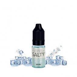 Menthe Polaire 10ml - Salty