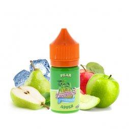 Concentré Pear Apple 30ml - Sunshine Paradise