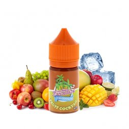 Concentré Fruit Cocktail 30ml - Sunshine Paradise