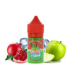 Concentrate Pineapple Pomegranate 30ml - Sunshine Paradise