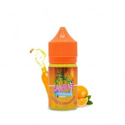 Concentrate Soda Orange 30ml - Sunshine Paradise