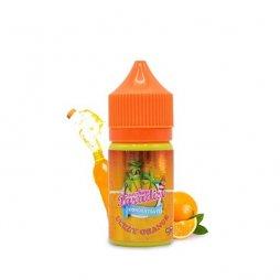 Concentré Soda Orange 30ml - Sunshine Paradise