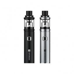 Kit Veco One 40W 1500mAh - Vaporesso