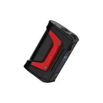 Box Aegis Legend 200W Limited Edition - Geekvape