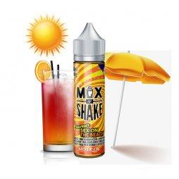 Sex On The Beach 0mg 50ml - Mix N' Shake
