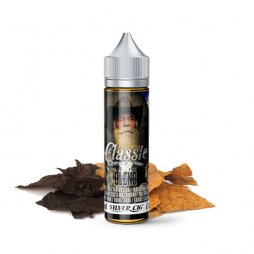Classic Blend 0mg 50ml - All Day Juice
