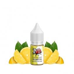 Sweets Lemon 10ml - IVG