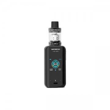 Pack Luxe Nano 80W 2500mAh - Vaporesso