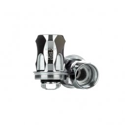 Coils Baby V2 S1 0.15Ω - Smoktech