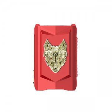 Box MFeng Baby 80W 2000mAh - Snowwolf