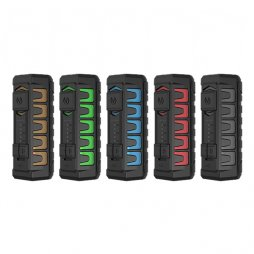 Box Apollo 20W 900mAh - Vandy Vape